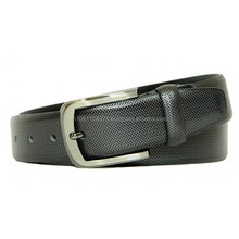 Men's Profile Leather Belts