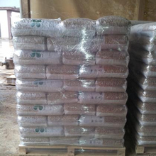 Premium <span class=keywords><strong>Grenen</strong></span> Hout Pellet, Sunflower_Husk_Pellets_available