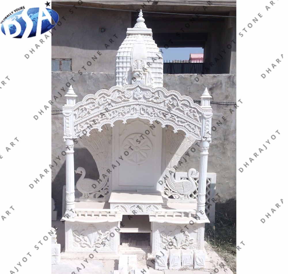 Indian Temple Furniture, Indian Temple Furniture Suppliers and ...