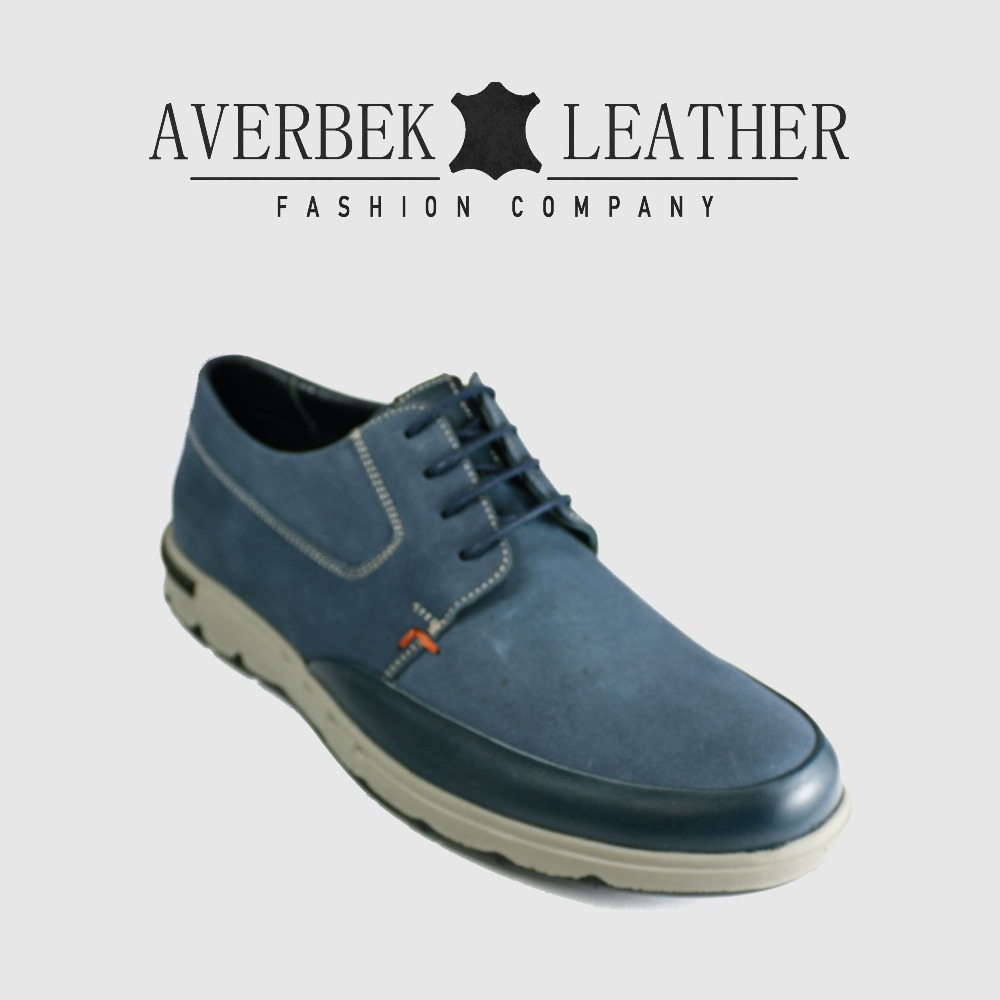 Leather In Wholesale Man Casual Shoes Istanbul Made Man Genuine Turkey Shoes fX55qZCx