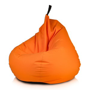 Peachy Solid Colors Large Gaming Beanbag For Adults Short Links Chair Design For Home Short Linksinfo