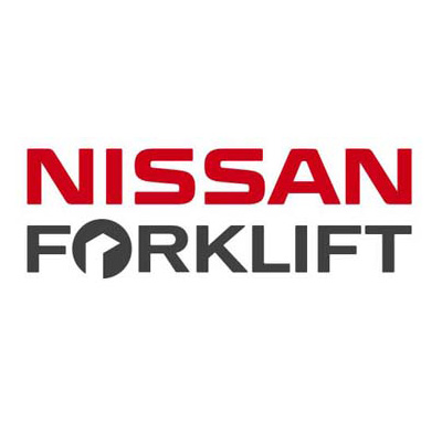 Nissan Forklift Genuine Parts (Best Export Price)
