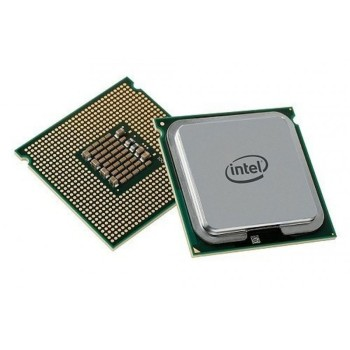 Processor Intel i3 3220 3M 3.30GHz Ivy Bridge CPU