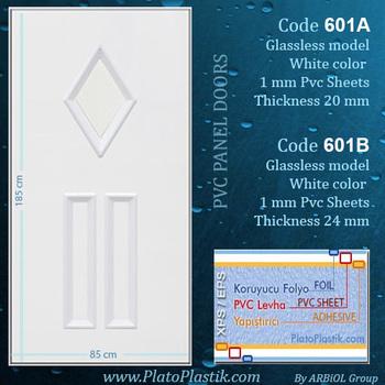 Pvc Panel Doors,Pvc Coated Door,Pvc Sandwich Panel Door,Panel Doors - Buy  Pvc Panel Door,Pvc Coated Door,Sandwich Panel Doors Product on Alibaba.com