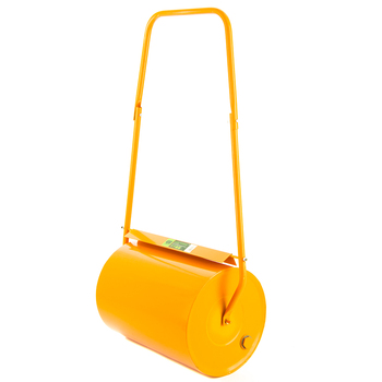 High quality grass lawn roller