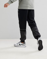 Custom Men Casual Jogger Sweatpants Wholesale Slim Fit Sweatpants Design Your Own Custom