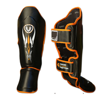 Wholesale High Quality Personalized Shin Pads Soccer Shin Pads