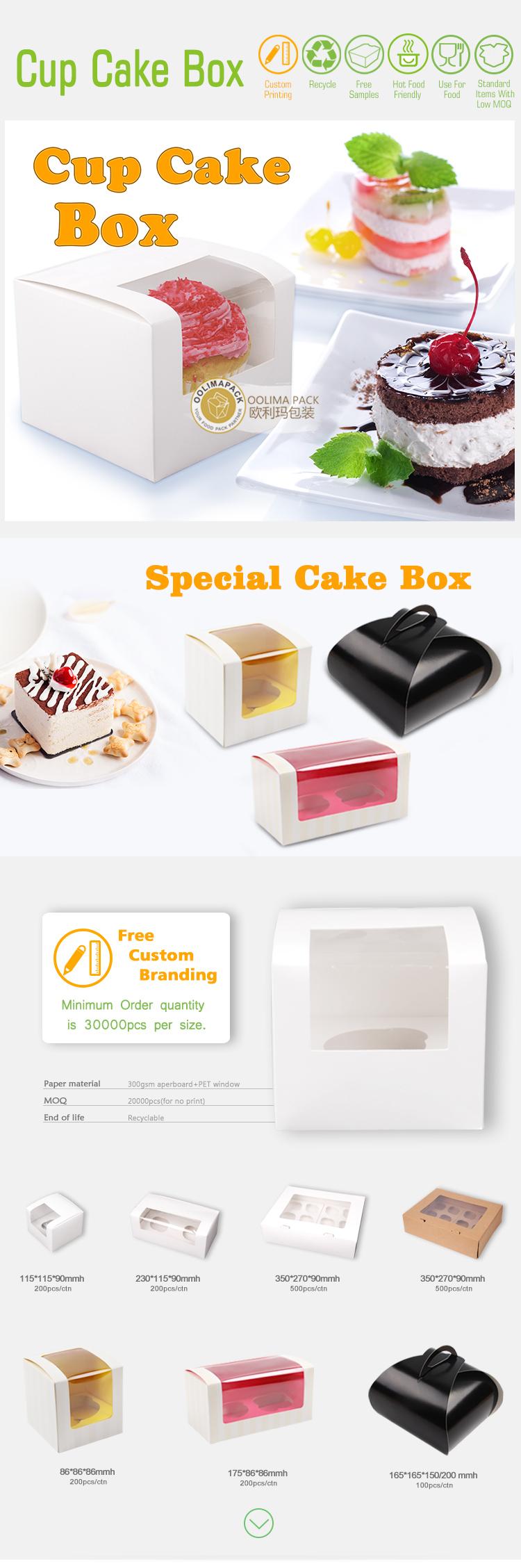 Gold/silver cake board round,Mini cake paper board