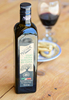 Made in Italy Classic Extra Virgin Olive Oil - in glass bottle