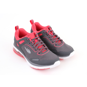 world balance new release shoes