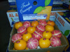 all over the world we can supply Fresh Egyptian Oranges