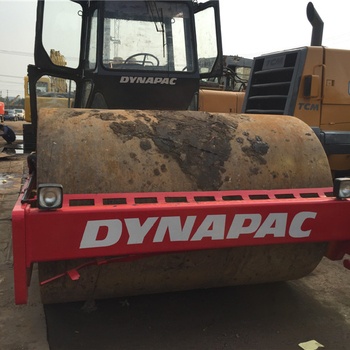 used dynapac ca251d road roller, used road roller compactor for sale