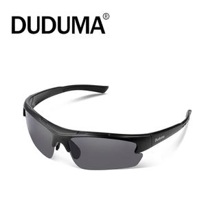 0c4f047039 High Quality Sports Sunglasses