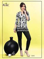 western new designer kurtis tunic kurti designs/indian kurti online/kurti with collar