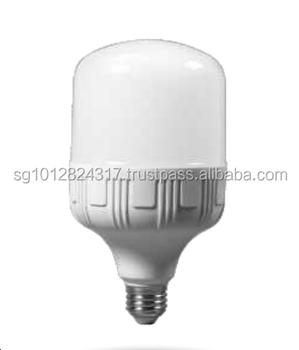 T100 led light bulbcommercial light bulbsmd ledenergy saving bulb t100 led light bulbcommercial light bulbsmd ledenergy saving bulb aloadofball Gallery