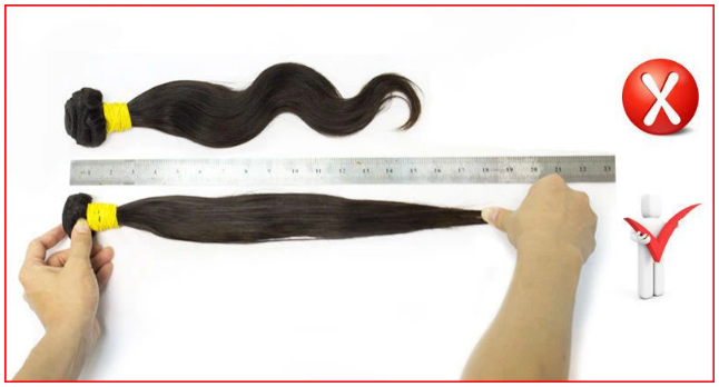Top quality of virgin cuticle aligned hair wholesale virgin hair wendors
