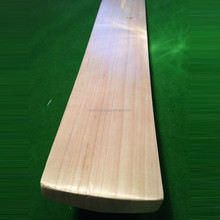 <span class=keywords><strong>Inglês</strong></span> willow Cricket bat
