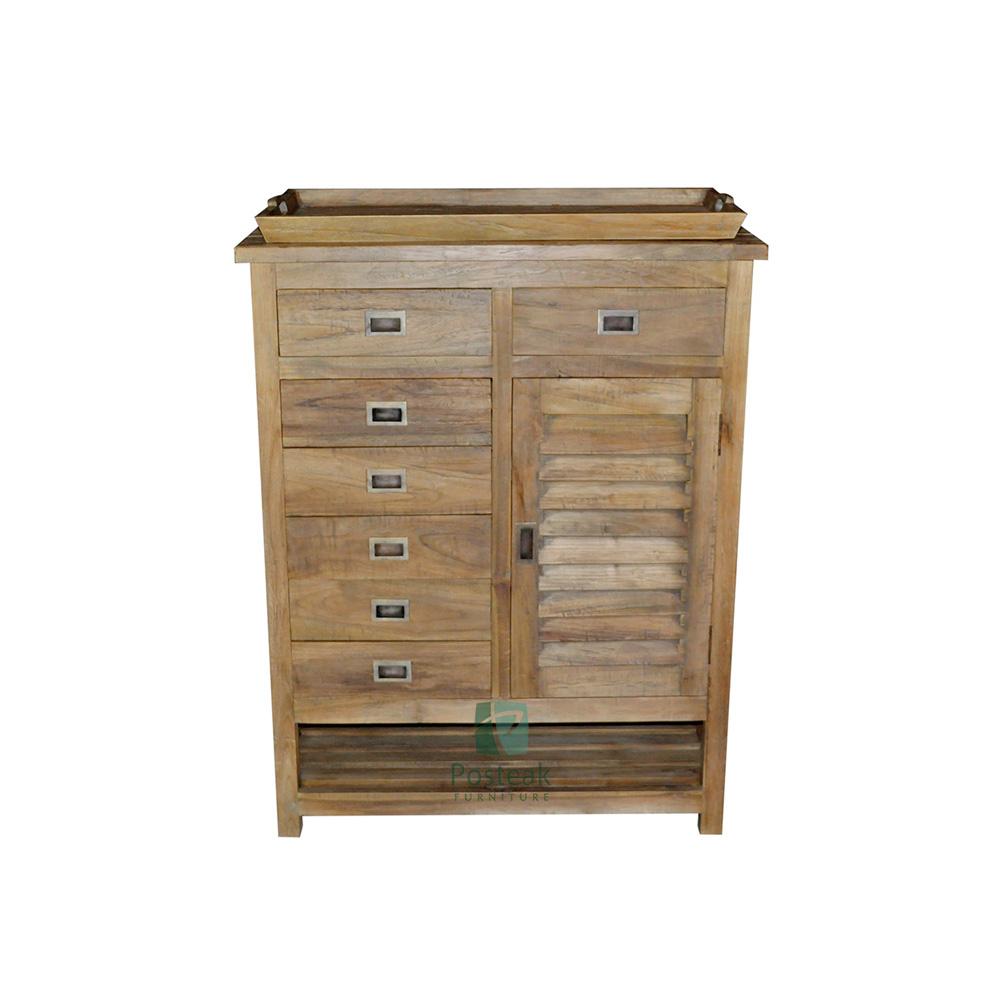 Teak Wood Indoor Furniture, Teak Wood Indoor Furniture Suppliers ...