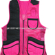 ladies hunting ,clay shooting vest , ladies leather shooting vest 2020