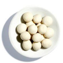 White Sweet Chickpeas Nuts High quality natural from manufacturing company