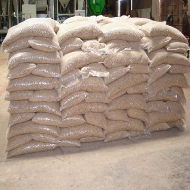 Cheap Wood Pellets, Cheap Wood Pellets Suppliers and Manufacturers ...