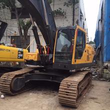 טוב מאוד משמש וולוו Ec360blc חופר קידומי, קנו משמש וולוו Ec360blc חופר NP-18