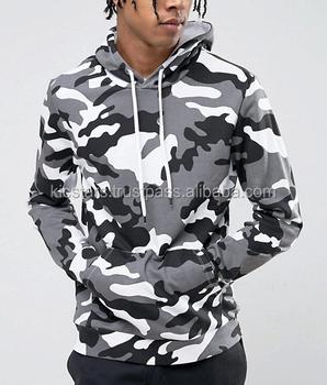 Oem Wholesale Custom Unisex Camo Hoodies camouflage Hoodie - Buy ... db653ce7f2