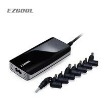 <span class=keywords><strong>65</strong></span> <span class=keywords><strong>W</strong></span> Universal Laptop Charger/<span class=keywords><strong>Power</strong></span> <span class=keywords><strong>Supply</strong></span> untuk Laptop Eksternal Laptop Battery Charger