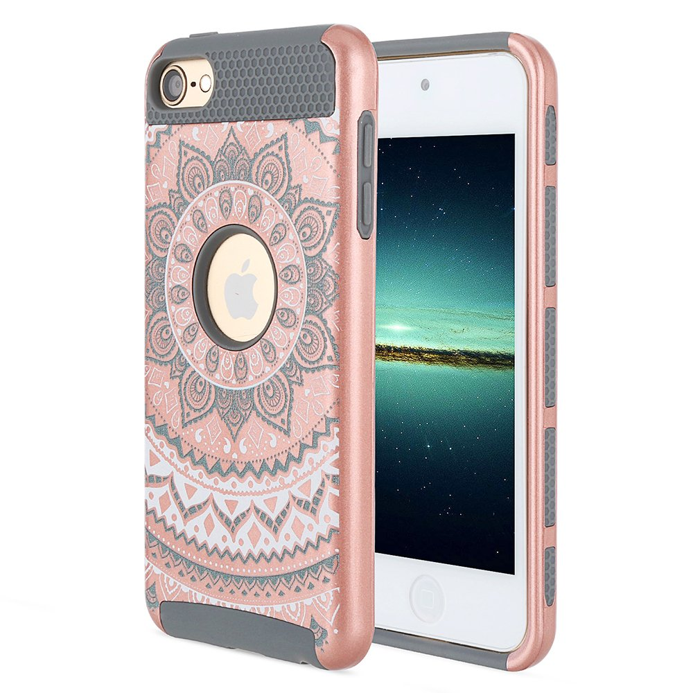 huge discount 87ff0 bf5a0 Cheap Gold Ipod Touch Case, find Gold Ipod Touch Case deals on line ...