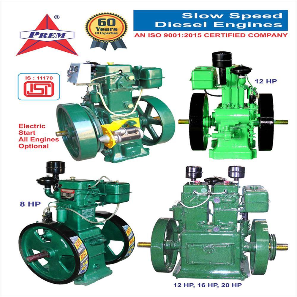 India Lister Engine, India Lister Engine Manufacturers and Suppliers on  Alibaba.com