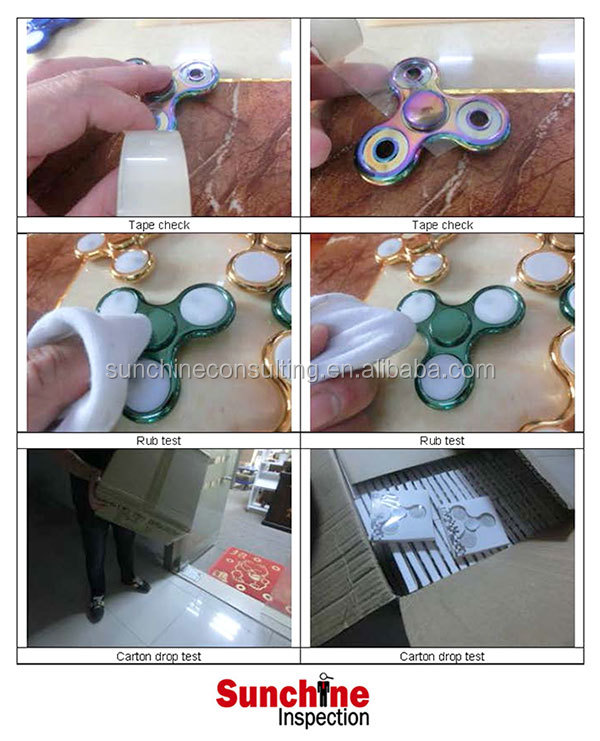 Fidget-spinner_QC-Inspection_testing3.jpg