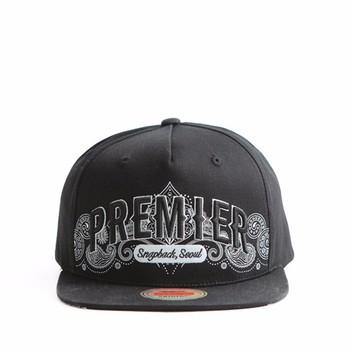 6ef06b827aa  P910-P913  PREMI3R PAISLEY snapback cap custom snapback caps  high quality