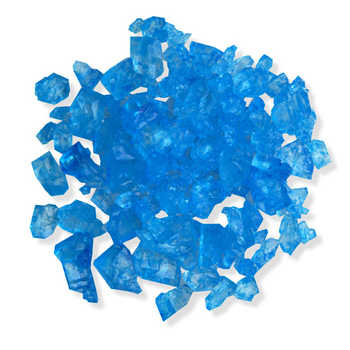 Richardson Rock Candy Crystals Blue