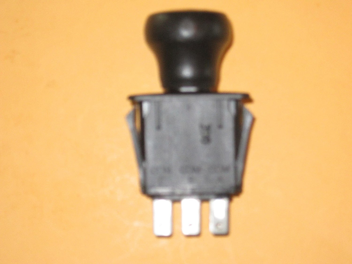 PTO switch for MTD, Cub 725-04174, 925-04174, Craftsman, ..#from-by#_captneversail, #UGEIO22131896837634