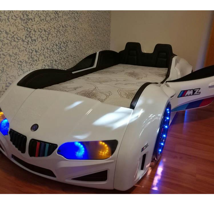 Otuđiti Zapusten Autorsko Pravo سرير اطفال سيارات Goldstandardsounds Com