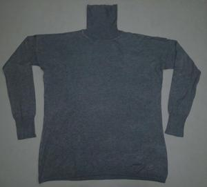 Branded Cheap Garments surplus/Stock lot Ladies High Neck Sweater Made in Bangladesh