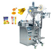 Automatic Liquid Packing Machine Water Pound Packing Machine