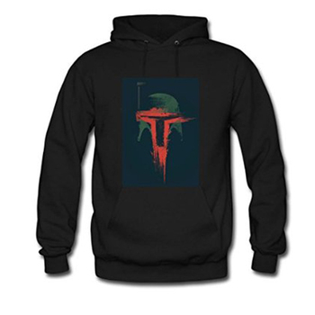 Black pullover hoodies with four color printing,Screen Printed Men Gym Pullover Hoodie,solid color pullover hoodies