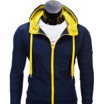 4b04fd4d3 Cool Custom Plain Xxxxl Jumper Hoodies For Men - Buy Hoodie ...