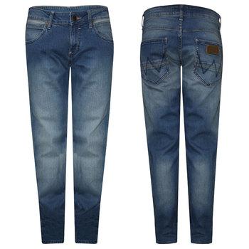 Nuevo Mens Slim Fit Pantalones De Mezclilla De Corte Recto Pantalones Casuales Buy Vaqueros Ajustados Para Hombre,Vaqueros Más Vendidos Para