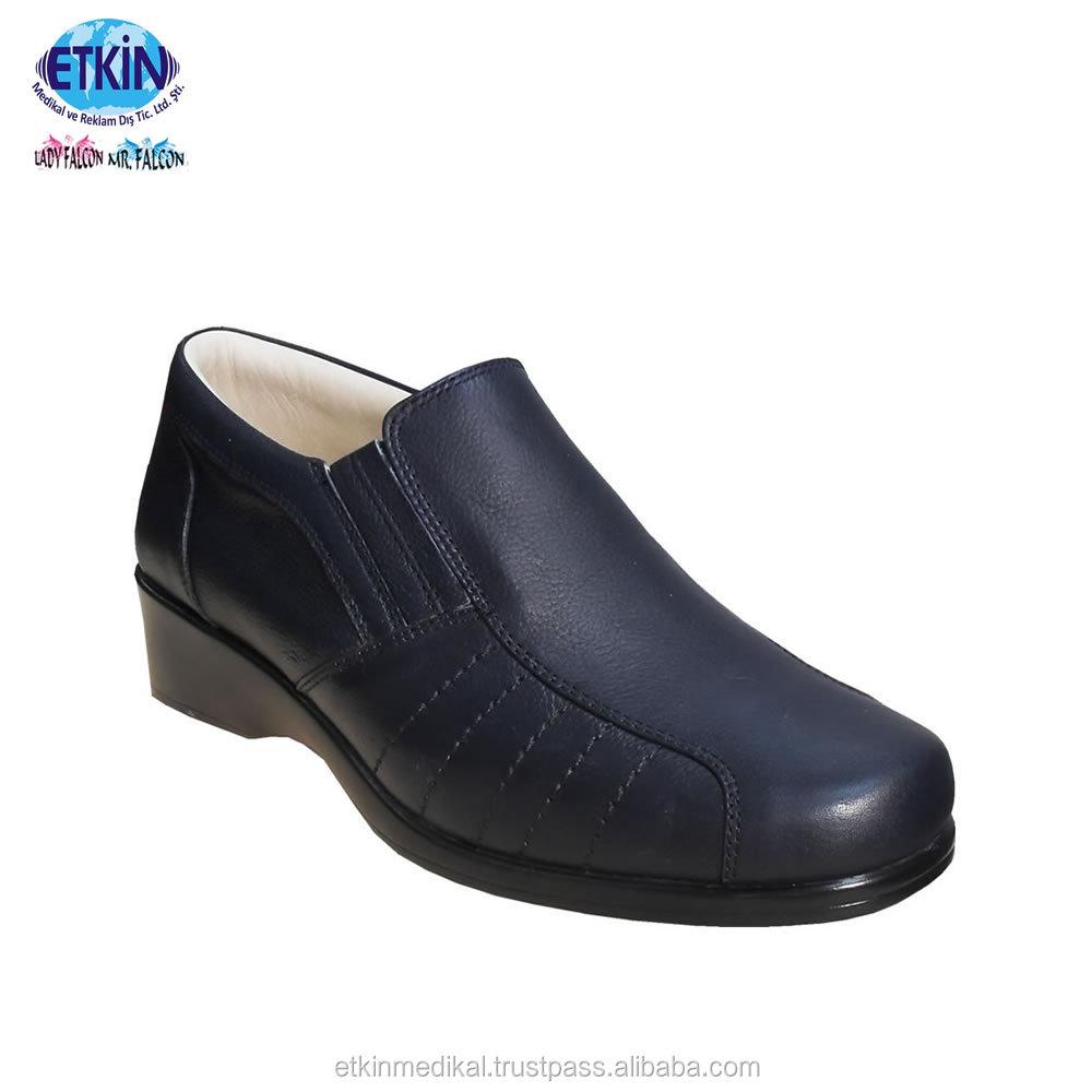best orthopedic womens dress shoes