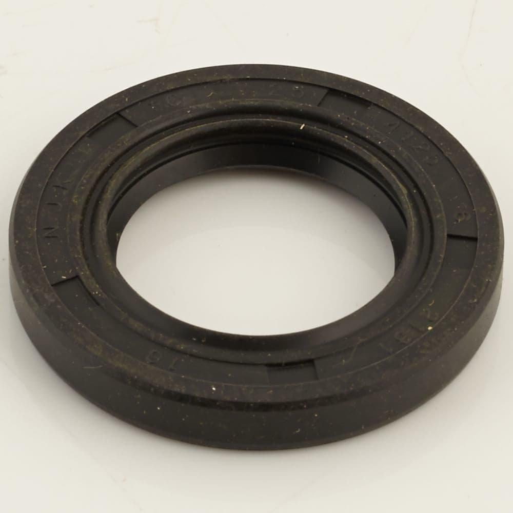 King-Craft HDW-BB-04 Generator Engine Crankshaft Oil Seal Genuine Original Equipment Manufacturer (OEM) Part