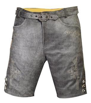 Alta Cintura Mayor Por Nuevo Producto De Oem Negro Al Pantalones DH29WIeEY