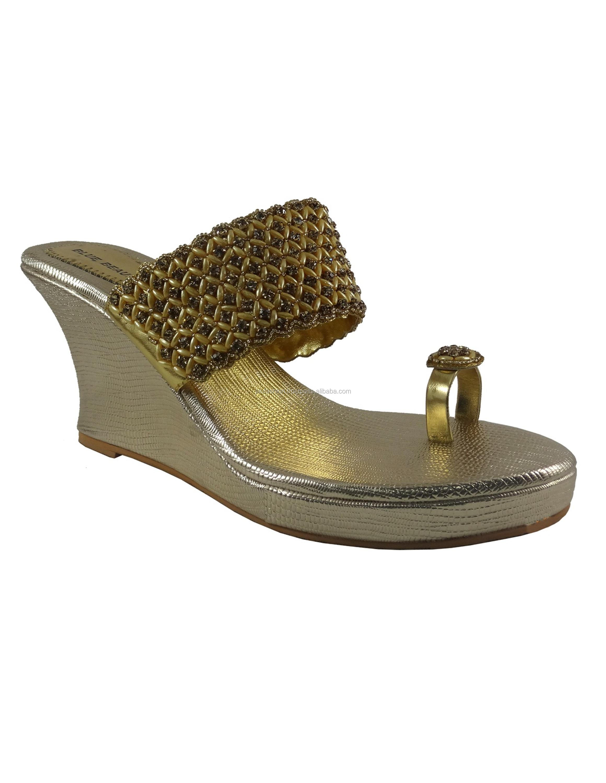 Footwear / Girls fancy footwear