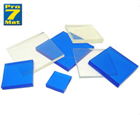 Proseven Earthquake Proof Adhesive PU Gel Pads for Furniture