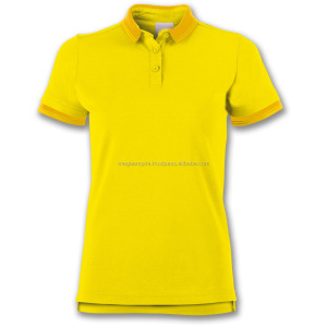 T-shirts Polo/Free Sample Polo Shirt/100% Polo T-Shirt
