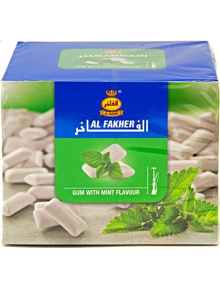 Al Fakher Shisha Hookah Flavor  250g for wholesale
