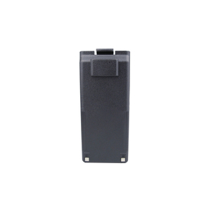 1100mAh 7.5V Ni-CD Rechargeable Battery Pack Walkie Talkie for ICOM IC-F3S F4S 3FX T2A