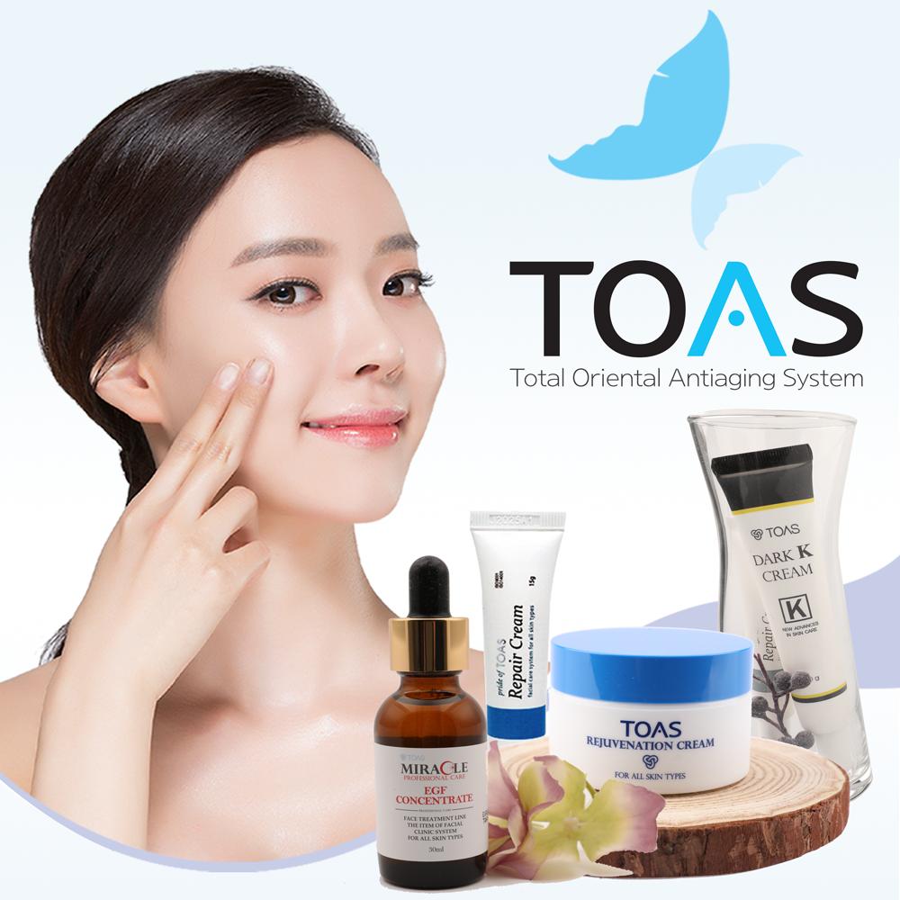 Toas Korean Skin Care Brand Buy Korean Skin Care Products