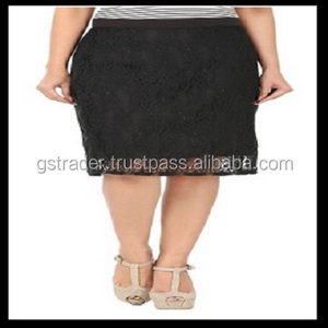 45b1c1a955 Long Net Skirt, Long Net Skirt Suppliers and Manufacturers at Alibaba.com